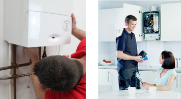 Heating Services Hemel Hempstead